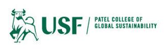 PCGS Footer-Logo.jpg