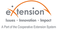 eXtension_logo_600x300.png
