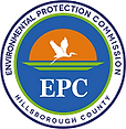 1 EPC Final LOGO Color Web.png