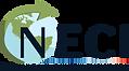 neci-logo-e1604013312646.png