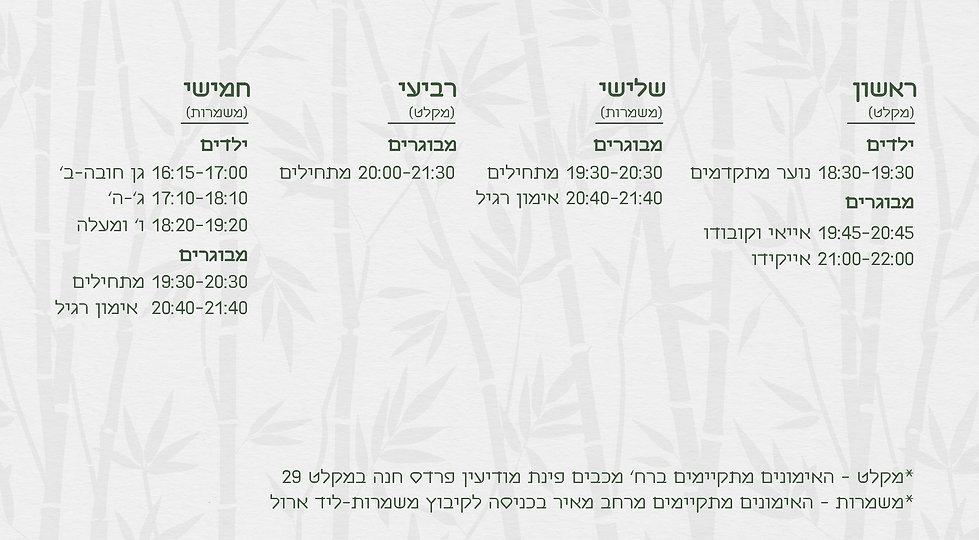 לוח זמנים מעודכן 4.5.21-01.jpg
