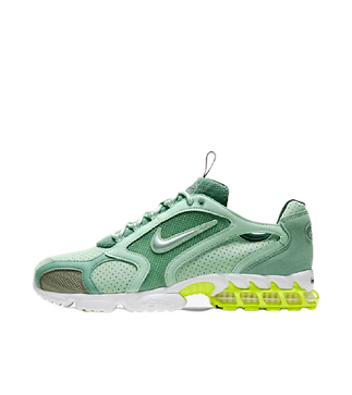 air-zoom-spiridon-cage-2-pistachio-frost