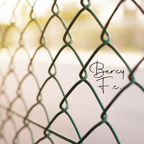 BERCYFC.png