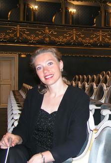 Olga Pavlu, Portrait.jpg