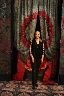 Foto Opera St.Moritz:Bellini.jpg