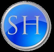 Souls Harbor Logo (transparent).png