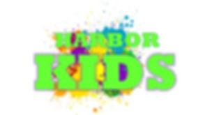 kids logo high res.jpg