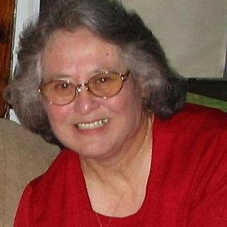 Linda McGlothlin.jpg