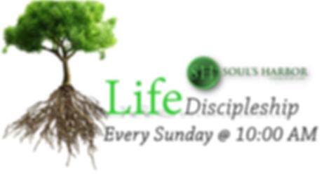 Life Discipleship Weekly Add 19.jpg