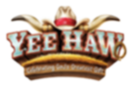 yee-haw-weekend-vbs-2019-logo-white-glow