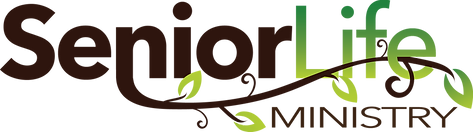 Senior-Life-Ministry-Logo.png