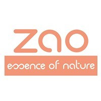 Zao make-up