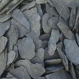 Ardoise pour paillage minéral CNTP 69