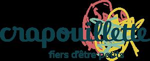 crapouillette_logo-320px-300x123.png