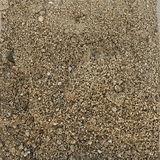 Sable à maçonner Granulats CNTP 69 livraison vrac et big bag