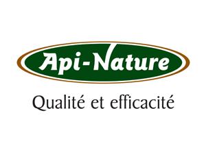 API NATURE