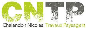 logo CNTP.jpg