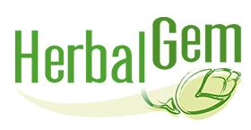 HerbalGem