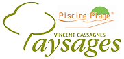 CASSAGNES PAYSAGE