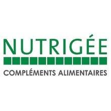 Nutrigee