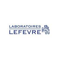 Laboratoire Lefevre