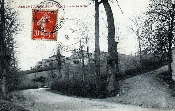 souzy-1909.jpg