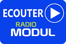Bouton-player radio module.png