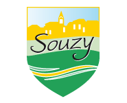 Conseil municipal du 25/02/2021