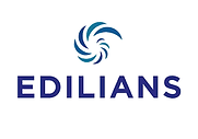 EDILIANS (ex IMERYS)