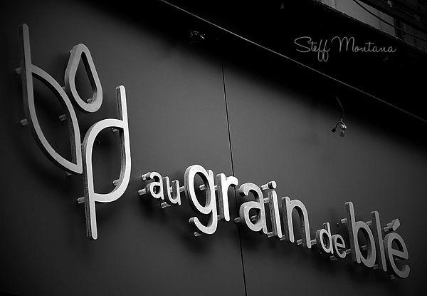 Au grain de blé saint etienne.JPG