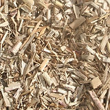 Miscanthus pour paillage végétal CNTP 69 livrason vrac et big bag rhône