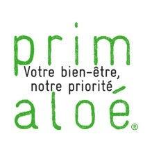 Prim'Aloe