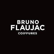 SALON DE COIFFURE BRUNO FLAUJAC