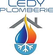 LEDY PLOMBERIE