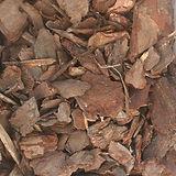 Ecorce de pin pour paillage végétal - livraison vra et big bag CNTP 69