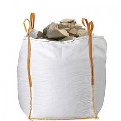 Livraison big bag dans le 69 CNTP