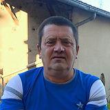 Bruno Mauvernay.jpg