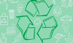 recyclage_dechets souzy