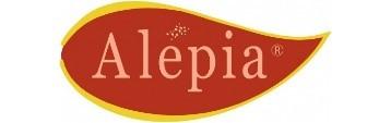 Alepia
