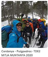 48 Cerdanya Puigpedros 2020.png
