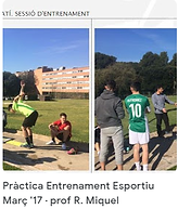 4 pract entrenament esportiu RicartMique