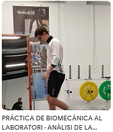 15 pract lab biomecanica CAR.png