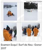 5 examen esqui surf neu 2017.png