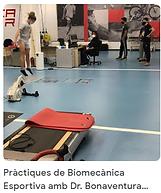 52 biomecanica esportiva.png