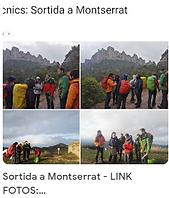 6 sortida Montserrat.png