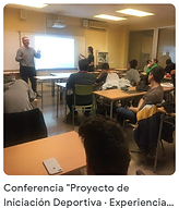 35 conferencia Proyecto Inic Dep.png