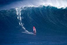 Robby_Naish_windsurfing_USA_2.jpg