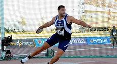 atletismo mario_pestano.jpg