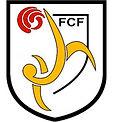 logo FCF.jpg