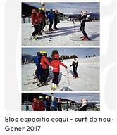 13 bloc espec Esqui Surf Neu.png